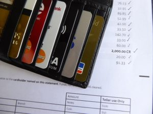 credit-card-statement-review